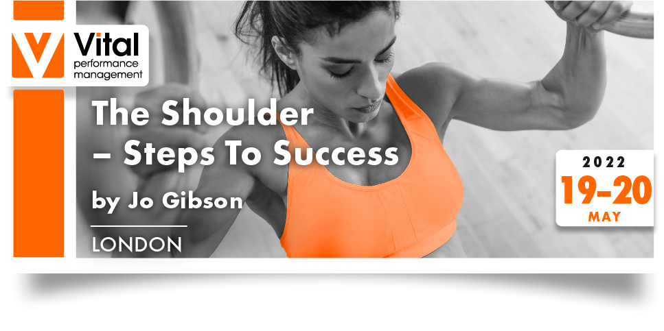 THE-SHOULDER_STEPS_TO_SUCCESS_19-20_May_2022